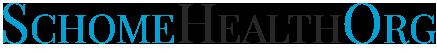 schomehealth-logo